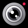 REC - Pro Video Camera