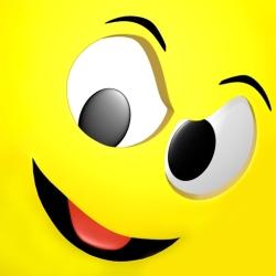 لوگو Emoji + gestures > Gemojis