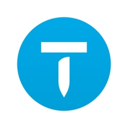 لوگو Thumbtack: Hire professionals