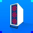 PC Creator(Building Simulator)