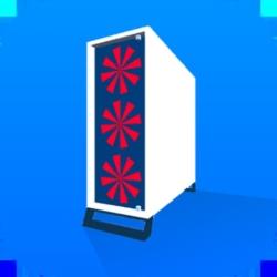 لوگو PC Creator(Building Simulator)