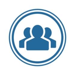 لوگو سوابق تامین اجتماعی