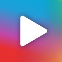 لوگو TV Stream: Watch & Cast TV゜HD