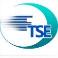 فست تی اس ای | Fast TSE