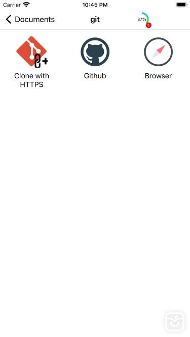 تصاویر Code-Viewer
