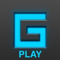 لوگو GeoShred Play