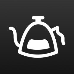 لوگو Single Origin 2 - Coffee Timer