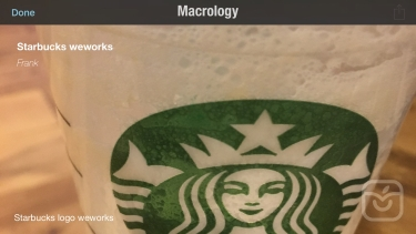 تصاویر Macrology
