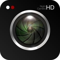 لوگو Night Camera HD