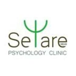لوگو ستاره مهر | مشاوره روانشناسی