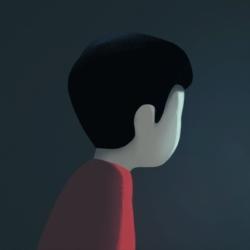 لوگو Playdead's INSIDE