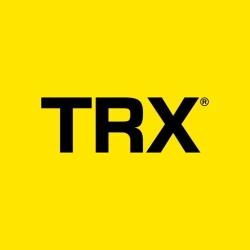 لوگو TRX