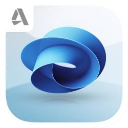 لوگو A360 - View CAD files