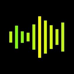 لوگو Audiobus: Mixer for music apps