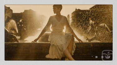 تصاویر Lomograph BW – Vintage Filters