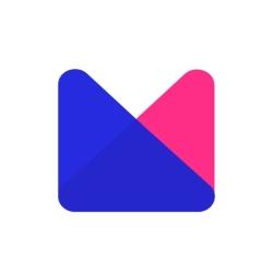 لوگو Moon FM - The Podcasts App