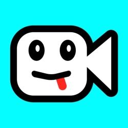لوگو Nowchat - Random Video Chat