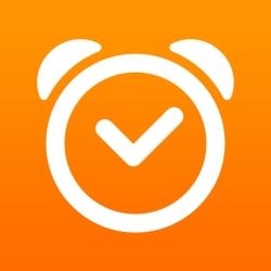 لوگو Sleep Cycle - Sleep Tracker ++