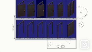 تصاویر PadCAD Lite