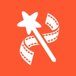 لوگو VideoShow Video Editor & Maker
