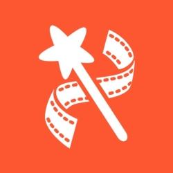 لوگو VideoShow Video Editor & Maker|ویدئو ادیتور
