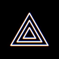 لوگو PRISM Live Studio
