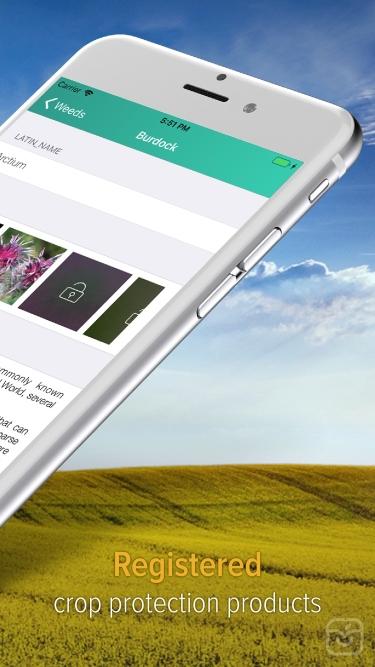 تصاویر Agrobase