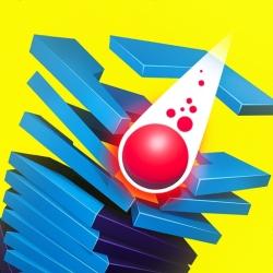 لوگو Stack Ball 3D