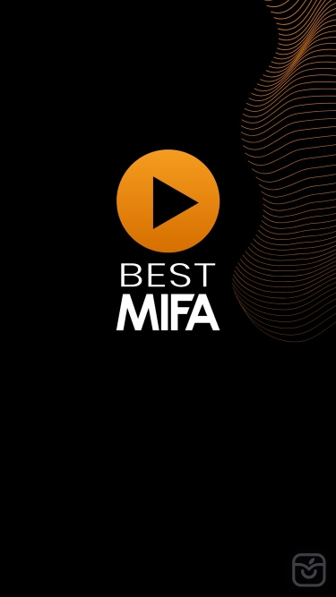 تصاویر Best Mifa