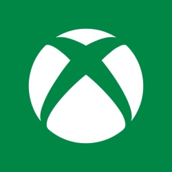 لوگو Xbox