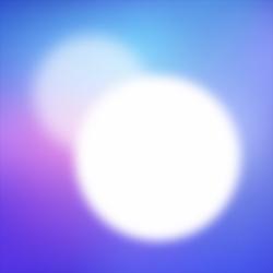 لوگو Depth Blur - Manual Portrait