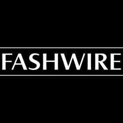 لوگو Fashwire