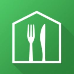 لوگو Home Chef: Meal Kit Delivery