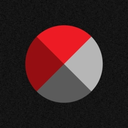 لوگو Bitpoem - Photo Filters and Effects