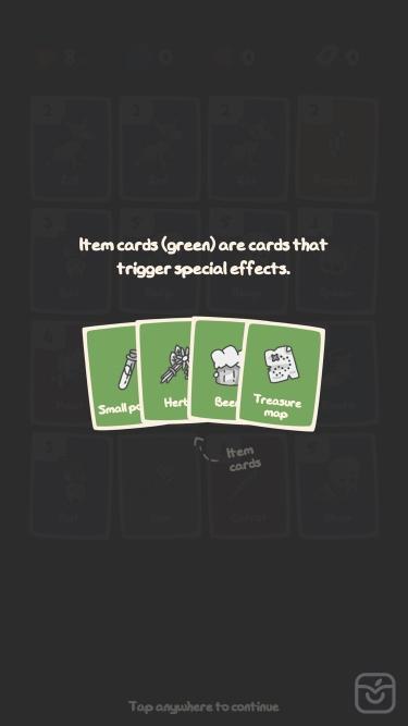تصاویر Endless Cards