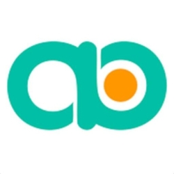 لوگو الوبیزنس | مشاوره تلفنی کسب و کار