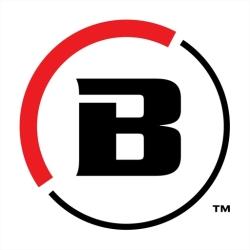 لوگو Bellator MMA
