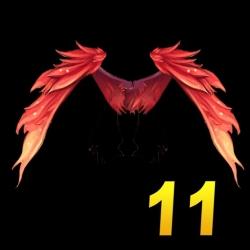 لوگو Angel Town 11 - Indie Games