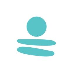 لوگو Simple Habit Sleep, Meditation