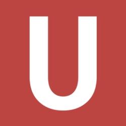لوگو Unique for iPhone