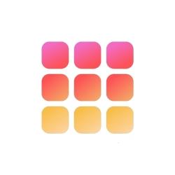 لوگو Cora — Organization tool
