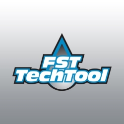 لوگو FST TechTool