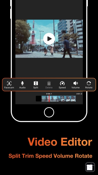 تصاویر Screen Recorder °