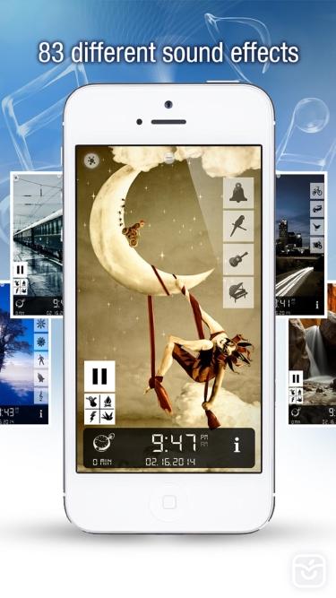 تصاویر Sleep Bug Pro