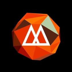لوگو Element - RTS